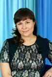 Горбачева Тамара Николаевна